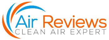 Air Reviews