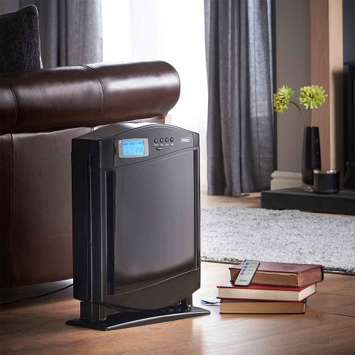 Do Air Purifiers Really Work 10 Myths You Should Know About