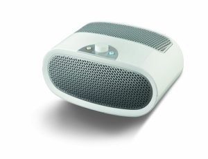 bionaire air purifier review