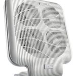 homedics air purifier review