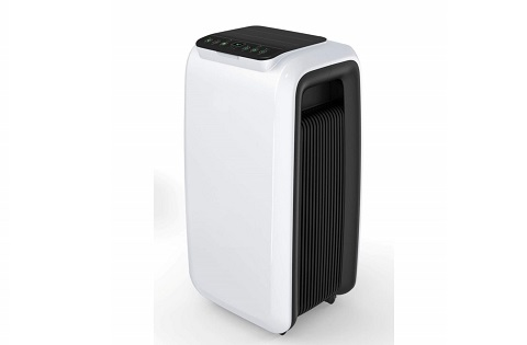 may 2018 best portable air conditioner ultimate guide. Black Bedroom Furniture Sets. Home Design Ideas