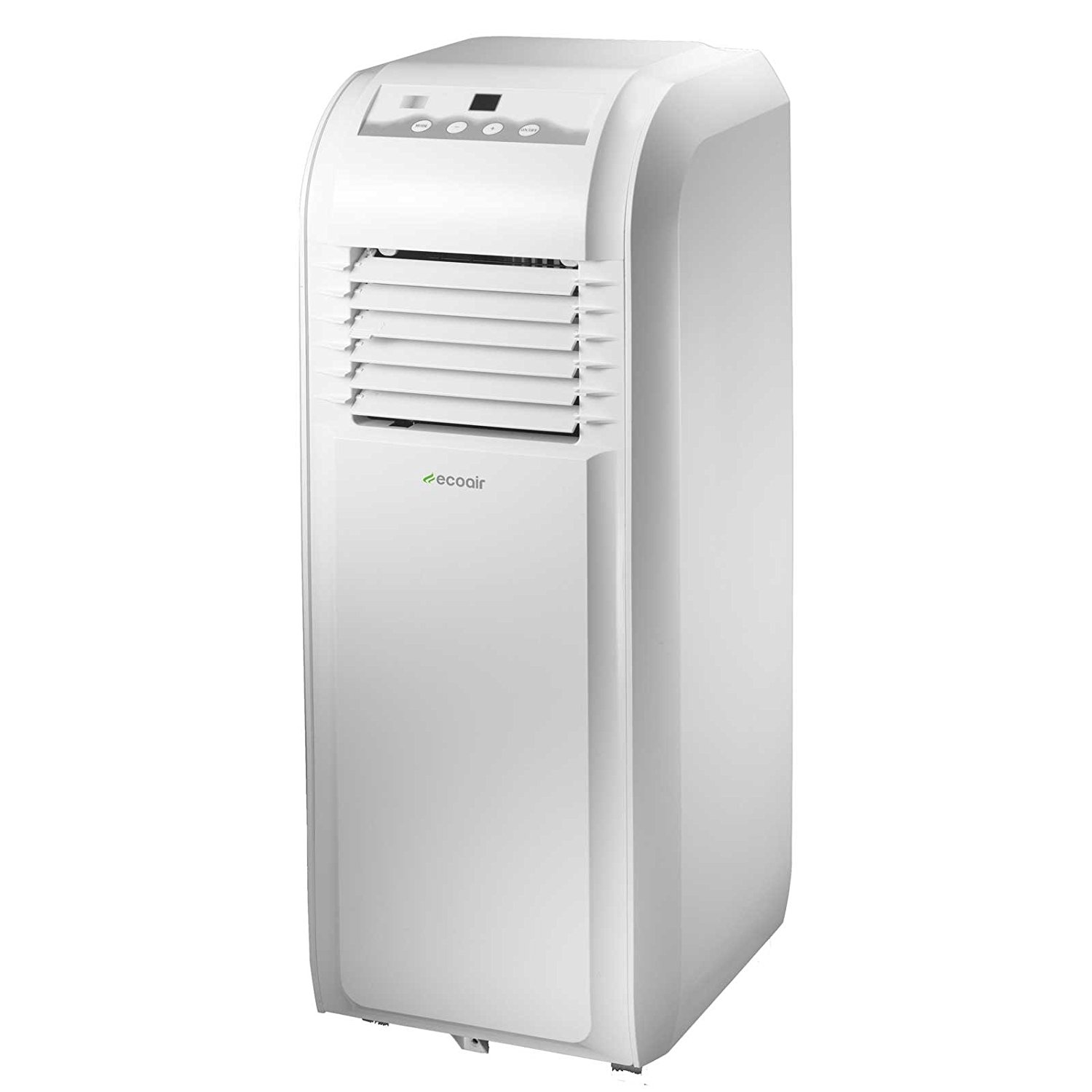 Ecoair Eco8p 8000 Btu Portable Air Conditioning Unit Review