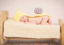 are portable air conditioners safe for babies