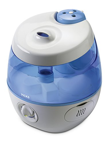 Best Air Humidifier For Baby: Which One Do We Recommend?