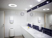 best home air freshener system