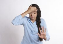 can air purifiers make you sick