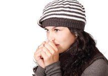 can air freshener make you sick