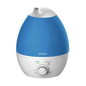 aennon humidifier review