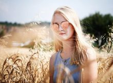 can air purifiers help with hayfever